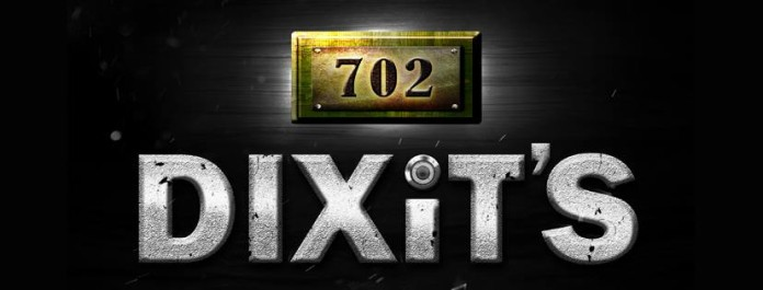 702Dixits Marathi Movie Official Poster