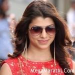 Tejaswini Pandit HD Exclusive Images (5)