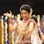 Rasika Sunil in Poshter Girl