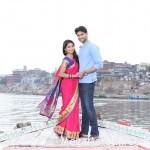 Kahe Diya Pardes Zee Marathi Serial Shiv And Gauri Pair Hd