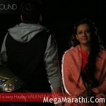 Lost And Found Marathi Movie Still Photos