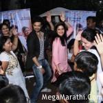 Womens Day By Vrundavan Marathi Actors