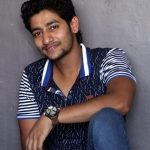 Akash-Thosar Actor