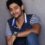 Akash-Thosar Actor