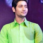 Akash Thosar Photos Fu Marathi Movie Actor