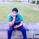 Akash Thosar Wallapers