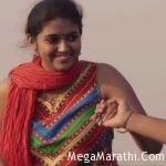 Rinku Rajguru For Sairat
