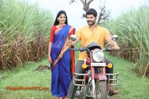 rana-and-anjali-in-sugarcane-farm