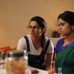 sai-tamhankar-and-priya-bapat-in-vazandar-marathi-movie