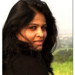 akshaya-deodhar-hd photos wallpapers