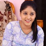 akshaya-deodhar-cute