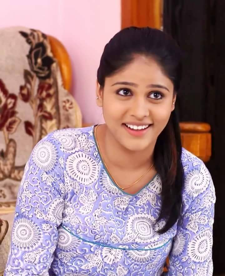 Audition For ZEE TV Upcoming Serial
