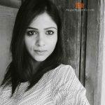 Akshaya Deodhar Attitude Photo