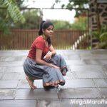 akshaya-deodhar-cute-photos