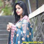 akshaya-deodhar-cute-photos-with-attitude