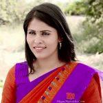 Akshaya Deodhar HD Photos