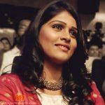 Akshaya Deodhar New Photos