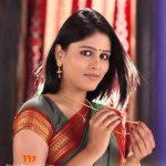 Akshaya Deodhar Photos