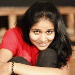 Akshaya Deodhar Unseen Photos