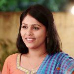 Akshaya Deodhar smiling cute photos