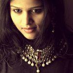cute-akshaya-deodhar-photos