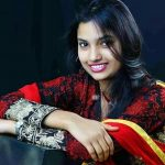 fandry-actress-rajeshwari-kharat