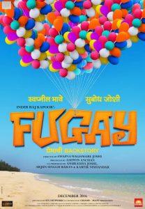 fugay-marathi-movie-poster-english