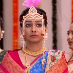 Will Bayo Aaji Spoil Radha's Wedding?