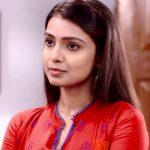 MAyuri Deshmukh Cuteness
