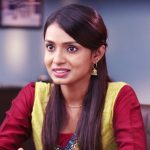 mayuri-deshmukh-khulta-kali-khulena-actress-10