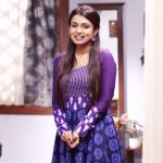 mayuri-deshmukh-khulta-kali-khulena-actress-11
