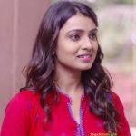 mayuri-deshmukh-khulta-kali-khulena-actress-12