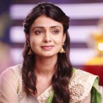 mayuri-deshmukh-khulta-kali-khulena-actress-13