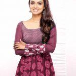 mayuri-deshmukh-khulta-kali-khulena-actress-14
