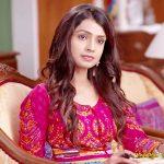 mayuri-deshmukh-khulta-kali-khulena-actress-15