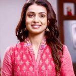 mayuri-deshmukh-khulta-kali-khulena-actress-16