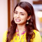mayuri-deshmukh-khulta-kali-khulena-actress-17