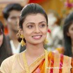 mayuri-deshmukh-khulta-kali-khulena-actress-18