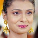 mayuri-deshmukh-khulta-kali-khulena-actress-19