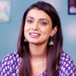 mayuri-deshmukh-khulta-kali-khulena-actress-2