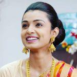 mayuri-deshmukh-khulta-kali-khulena-actress-20