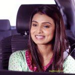 mayuri-deshmukh-khulta-kali-khulena-actress-3