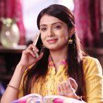 mayuri-deshmukh-khulta-kali-khulena-actress-9
