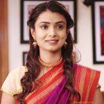 mayuri-deshmukh-khulta-kali-khulena-actress-cute-hd-photo