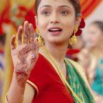 mayuri-deshmukh-khulta-kali-khulena-actress-hot