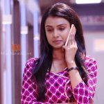 Mayuri Deshmukh pics