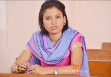 Rajeshwar Kharat Actress