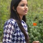 Rajeshwari Kharat Actress Fandry
