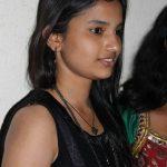 rajeshwari-kharat-marathi-actress