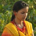 Rajeshwari Kharat Photoss